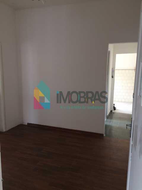 sala - Apartamento Rio Comprido,Rio de Janeiro,RJ À Venda,2 Quartos,50m² - FLAP20094 - 4