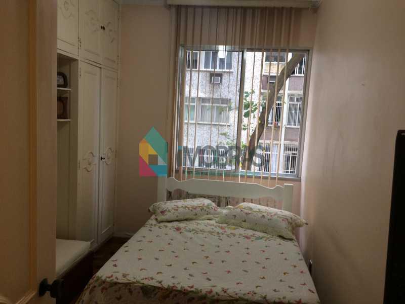 quarto2 - Apartamento À VENDA, Flamengo, Rio de Janeiro, RJ - FLAP30093 - 3