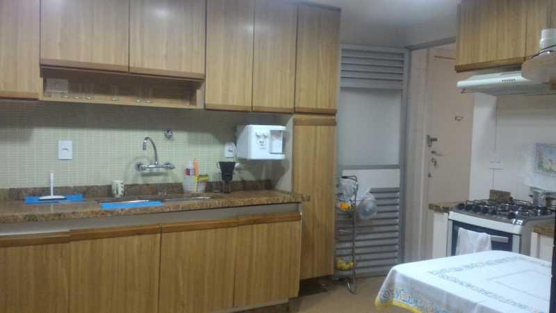 P_20160930_103348 - Apartamento À VENDA, Copacabana, Rio de Janeiro, RJ - AP5022 - 5