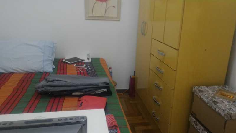 P_20160930_103502 - Apartamento À VENDA, Copacabana, Rio de Janeiro, RJ - AP5022 - 8