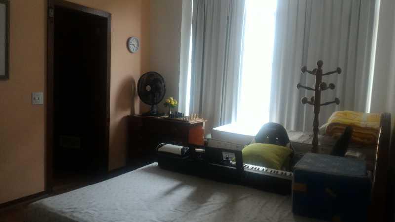 P_20160930_103651 - Apartamento À VENDA, Copacabana, Rio de Janeiro, RJ - AP5022 - 14