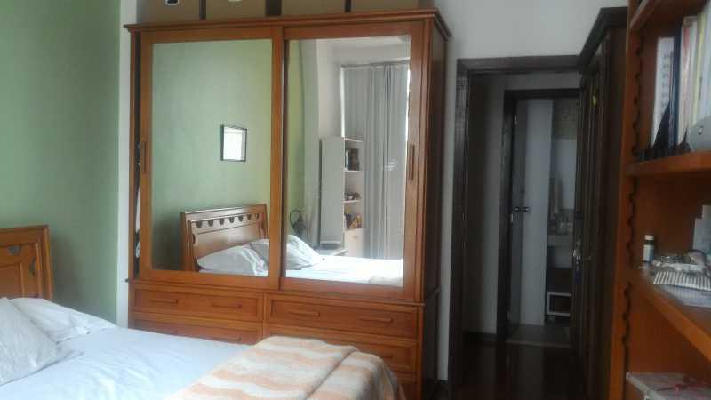 P_20160930_103744 - Apartamento À VENDA, Copacabana, Rio de Janeiro, RJ - AP5022 - 4
