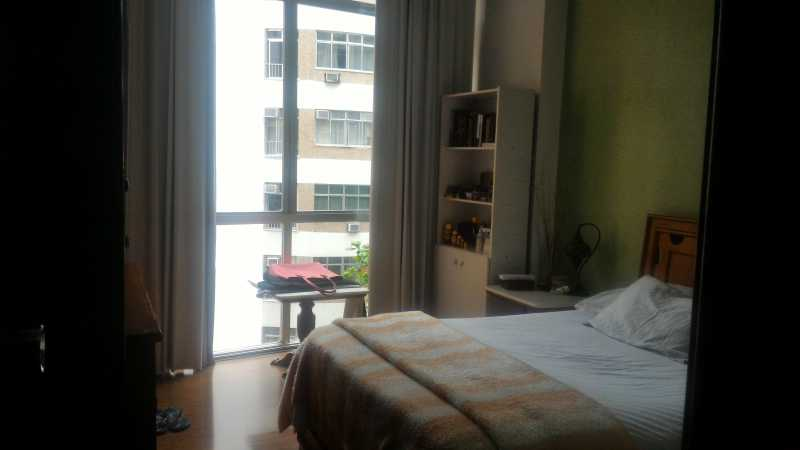 P_20160930_103755 - Apartamento À VENDA, Copacabana, Rio de Janeiro, RJ - AP5022 - 16