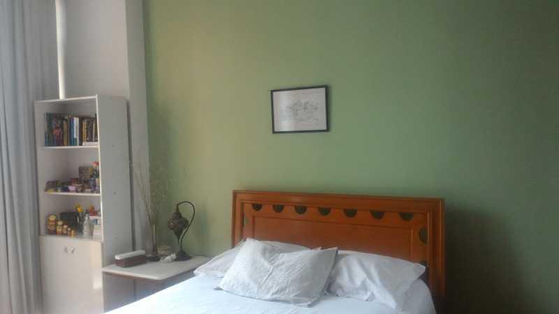 P_20160930_103803 - Apartamento À VENDA, Copacabana, Rio de Janeiro, RJ - AP5022 - 23