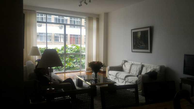 P_20160930_104000 - Apartamento À VENDA, Copacabana, Rio de Janeiro, RJ - AP5022 - 1