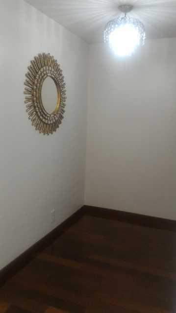 P_20160930_104017 - Apartamento À VENDA, Copacabana, Rio de Janeiro, RJ - AP5022 - 28