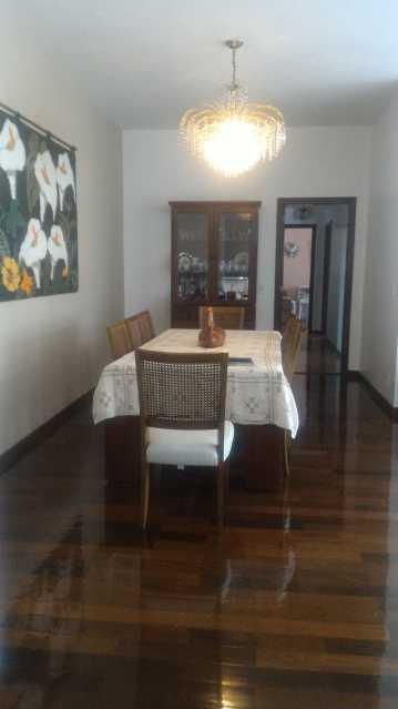 P_20160930_104032 - Apartamento À VENDA, Copacabana, Rio de Janeiro, RJ - AP5022 - 29