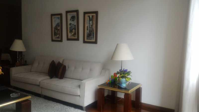 P_20160930_104100 - Apartamento À VENDA, Copacabana, Rio de Janeiro, RJ - AP5022 - 30