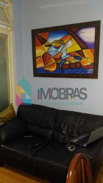 IMG-20170708-WA0019 - Kitnet/Conjugado 36m² à venda Centro, IMOBRAS RJ - R$ 355.000 - BOKI10129 - 3