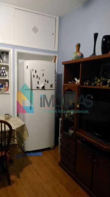 IMG-20170708-WA0021 - Kitnet/Conjugado 36m² à venda Centro, IMOBRAS RJ - R$ 355.000 - BOKI10129 - 6