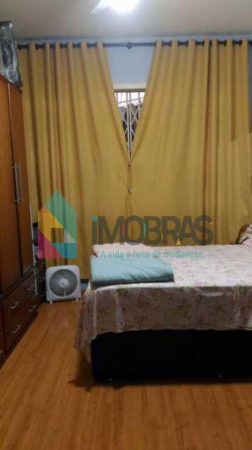 IMG-20170708-WA0027 - Kitnet/Conjugado 36m² à venda Centro, IMOBRAS RJ - R$ 355.000 - BOKI10129 - 8