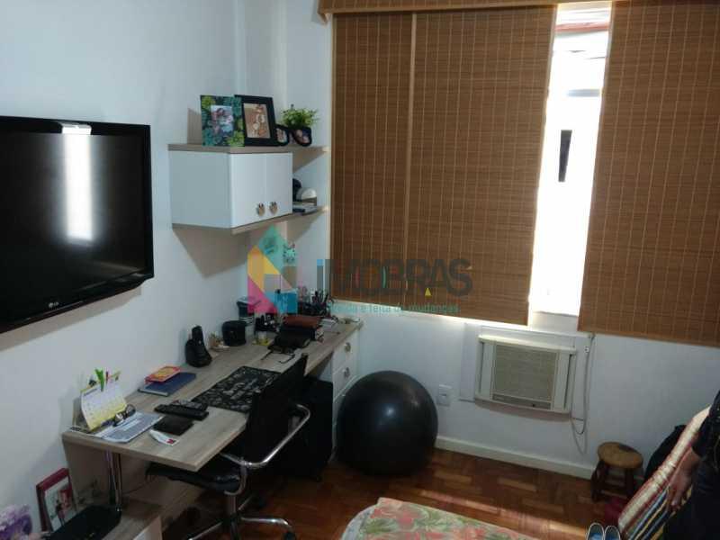 3ad9a33d-6f46-43f4-ad4b-b438be - Kitnet/Conjugado 40m² à venda Rua Senador Vergueiro,Flamengo, IMOBRAS RJ - R$ 400.000 - BOKI00074 - 15