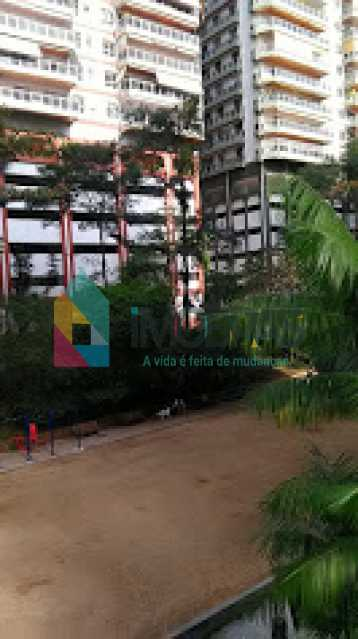 LMMI - Apartamento À Venda - Botafogo - Rio de Janeiro - RJ - BOAP20479 - 1