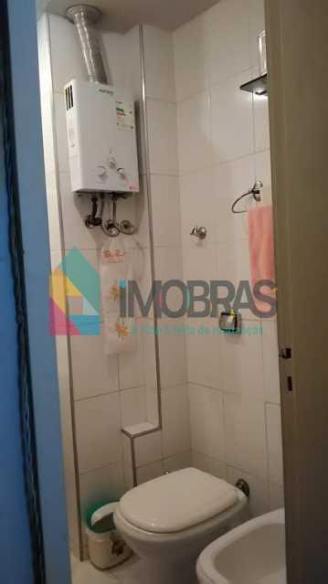 LMMII - Apartamento À Venda - Botafogo - Rio de Janeiro - RJ - BOAP20479 - 16