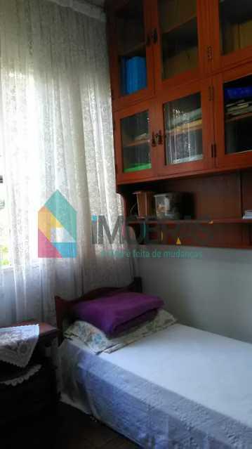 LMMIII - Apartamento À Venda - Botafogo - Rio de Janeiro - RJ - BOAP20479 - 10