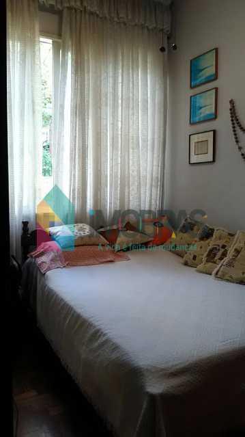 LMMIX - Apartamento À Venda - Botafogo - Rio de Janeiro - RJ - BOAP20479 - 7