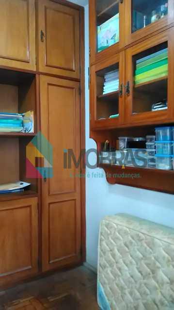 LMMV - Apartamento À Venda - Botafogo - Rio de Janeiro - RJ - BOAP20479 - 13