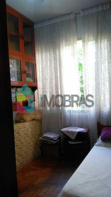 LMMVI - Apartamento À Venda - Botafogo - Rio de Janeiro - RJ - BOAP20479 - 11
