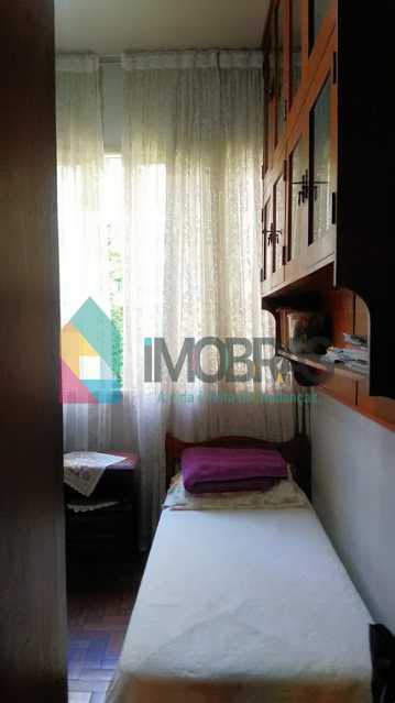 LMMVII - Apartamento À Venda - Botafogo - Rio de Janeiro - RJ - BOAP20479 - 9