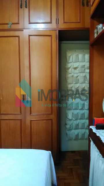 LMMVIII - Apartamento À Venda - Botafogo - Rio de Janeiro - RJ - BOAP20479 - 8