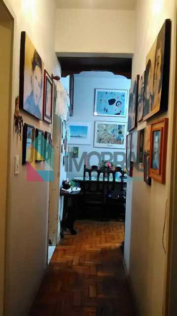 LMMX - Apartamento À Venda - Botafogo - Rio de Janeiro - RJ - BOAP20479 - 6