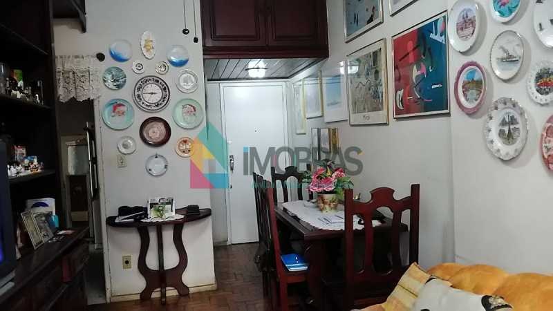 LMMXII - Apartamento À Venda - Botafogo - Rio de Janeiro - RJ - BOAP20479 - 5