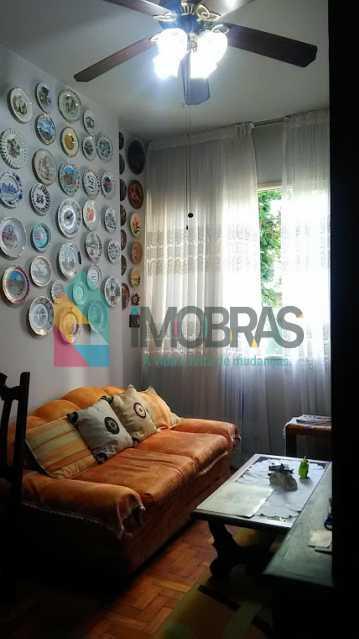 LMMXIII - Apartamento À Venda - Botafogo - Rio de Janeiro - RJ - BOAP20479 - 4