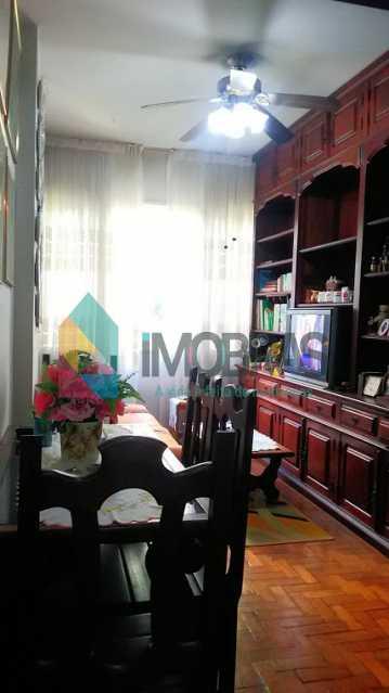 LMMXIV - Apartamento À Venda - Botafogo - Rio de Janeiro - RJ - BOAP20479 - 3