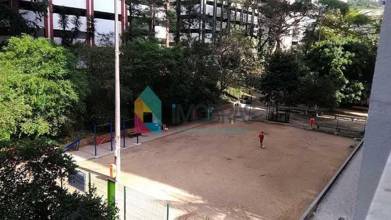 LMMXV - Apartamento À Venda - Botafogo - Rio de Janeiro - RJ - BOAP20479 - 17