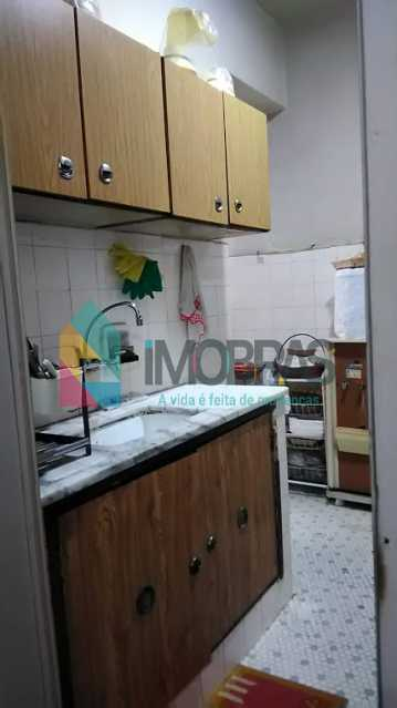 LMMXVI - Apartamento À Venda - Botafogo - Rio de Janeiro - RJ - BOAP20479 - 15