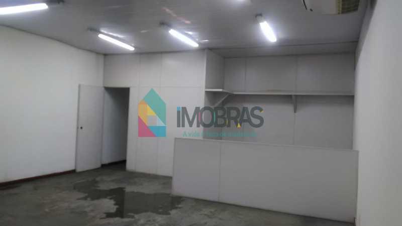 LVVIII - Prédio 398m² à venda Gamboa, Rio de Janeiro - R$ 900.000 - BOPR00007 - 11