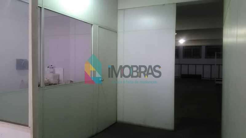 LVXV - Prédio 398m² à venda Gamboa, Rio de Janeiro - R$ 900.000 - BOPR00007 - 8
