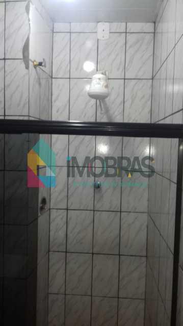 000eb81b-72d4-4a16-99e3-e2c6af - Kitnet/Conjugado 15m² para venda e aluguel Copacabana, IMOBRAS RJ - R$ 270.000 - BOKI00075 - 13