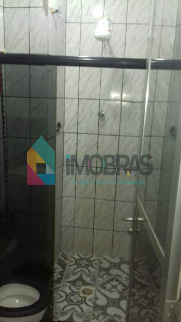 1e09695c-ee3d-4446-b23f-99d40c - Kitnet/Conjugado 15m² para venda e aluguel Copacabana, IMOBRAS RJ - R$ 270.000 - BOKI00075 - 14