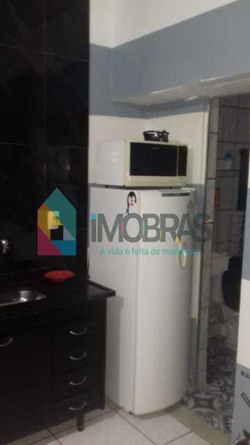 2a61f6c9-91d0-4392-ad56-1112df - Kitnet/Conjugado 15m² para venda e aluguel Copacabana, IMOBRAS RJ - R$ 270.000 - BOKI00075 - 8