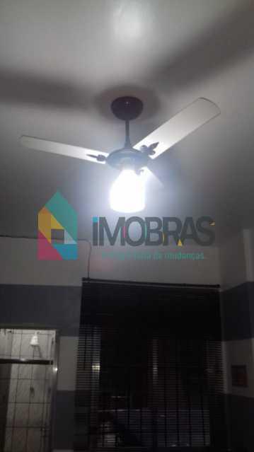 726d99c9-39c2-4014-95f6-48566a - Kitnet/Conjugado 15m² para venda e aluguel Copacabana, IMOBRAS RJ - R$ 270.000 - BOKI00075 - 11