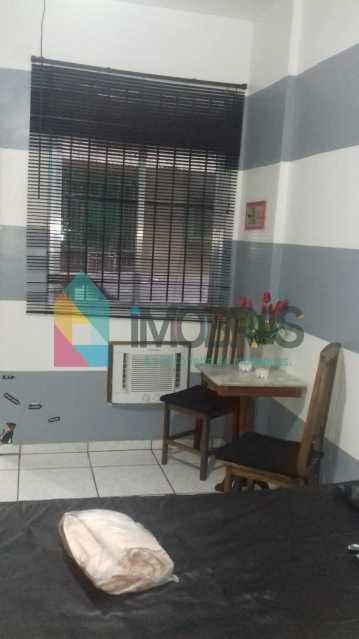 0350165c-1148-4ba3-8d03-fe9885 - Kitnet/Conjugado 15m² para venda e aluguel Copacabana, IMOBRAS RJ - R$ 270.000 - BOKI00075 - 4