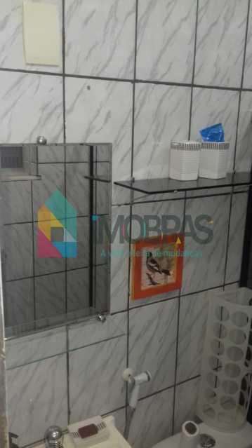a661063c-7269-4809-bf3e-fb8cff - Kitnet/Conjugado 15m² para venda e aluguel Copacabana, IMOBRAS RJ - R$ 270.000 - BOKI00075 - 15