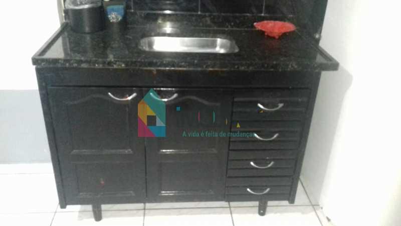abf6155d-d3ac-4e87-9566-73ca4b - Kitnet/Conjugado 15m² para venda e aluguel Copacabana, IMOBRAS RJ - R$ 270.000 - BOKI00075 - 10