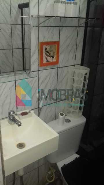 bf0737cb-e8a8-4ea5-abe9-db0447 - Kitnet/Conjugado 15m² para venda e aluguel Copacabana, IMOBRAS RJ - R$ 270.000 - BOKI00075 - 16