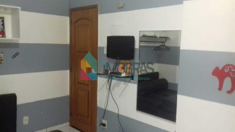 d7d143ec-fb49-45de-8a50-b73017 - Kitnet/Conjugado 15m² para venda e aluguel Copacabana, IMOBRAS RJ - R$ 270.000 - BOKI00075 - 6