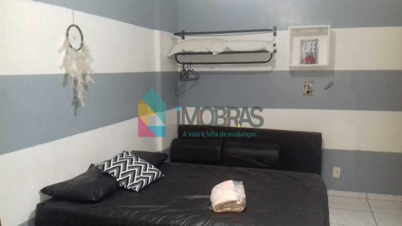 fbcee42c-8cfe-4a81-b273-96b1c2 - Kitnet/Conjugado 15m² para venda e aluguel Copacabana, IMOBRAS RJ - R$ 270.000 - BOKI00075 - 5
