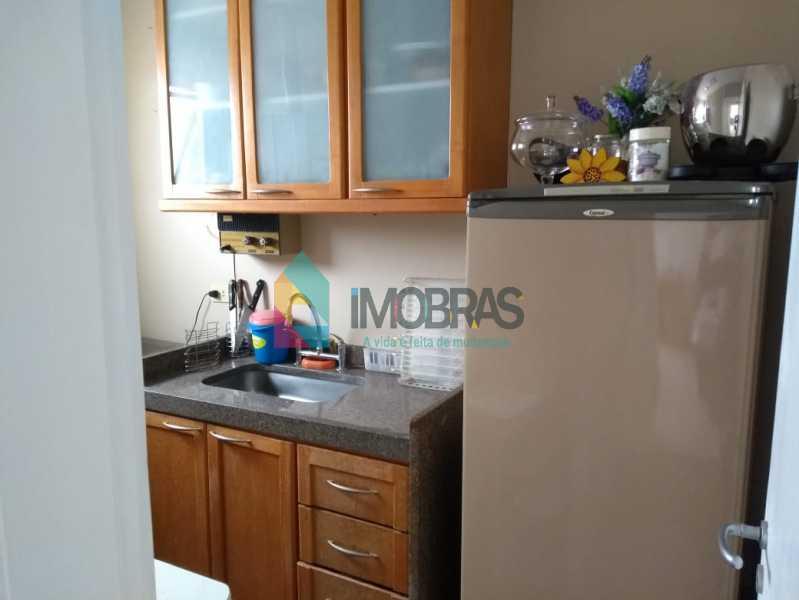 4f63ad4e-9d6b-40d1-84ea-1069de - Cobertura à venda Rua Marquês de Pinedo,Laranjeiras, IMOBRAS RJ - R$ 2.200.000 - CPCO40033 - 10