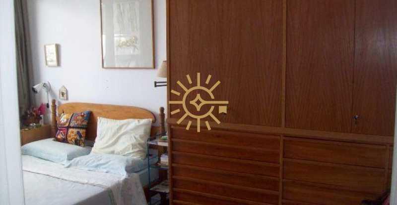 26660 - Apartamento cobertura na Barra da Tijuca- Barra Bali- 3 quartos com 160m²- - 133K - 8