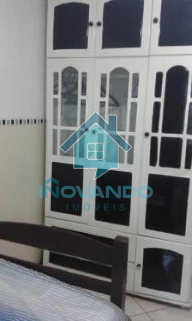 44ae2739f84d4911a42d_g - Apartamento na Barra da Tijuca- Rio 2- 3 quartos com 90m²- - 408C - 7