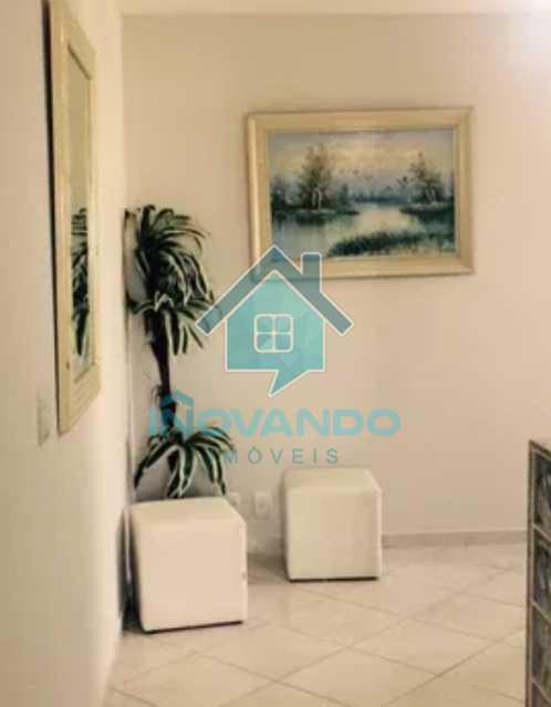 WhatsApp Image 2017-12-06 at 1 - Apartamento cobertura na Barra da Tijuca -Vllas da Barra- 3 quartos com 140m² - 539K - 8