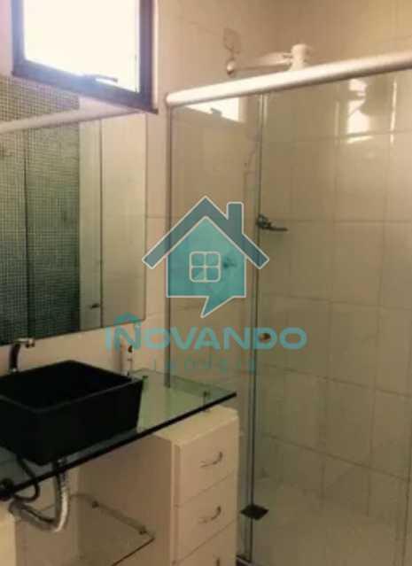WhatsApp Image 2017-12-06 at 1 - Apartamento cobertura na Barra da Tijuca -Vllas da Barra- 3 quartos com 140m² - 539K - 13