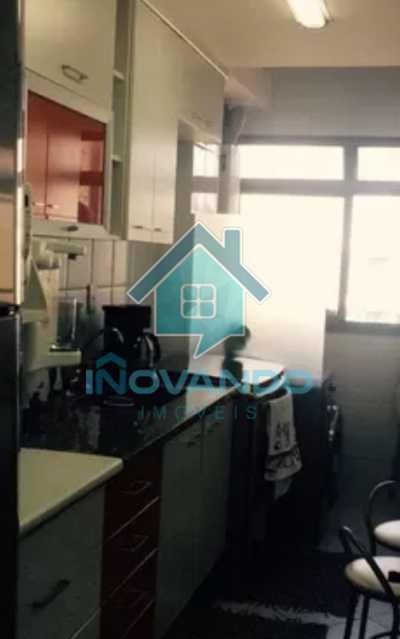 WhatsApp Image 2017-12-06 at 1 - Apartamento cobertura na Barra da Tijuca -Vllas da Barra- 3 quartos com 140m² - 539K - 18