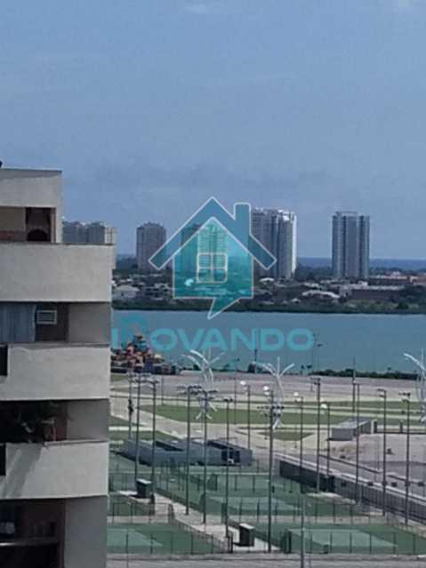95d77655-e316-458b-8d68-8ce767 - Apartamento cobertura na Barra da Tijuca -Vllas da Barra- 3 quartos com 140m² - 539K - 6