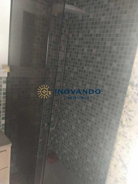 57ebfe7a-f441-429d-81a6-bed342 - Apartamento na Taquara 3 quartos com 60m² - 576C - 10